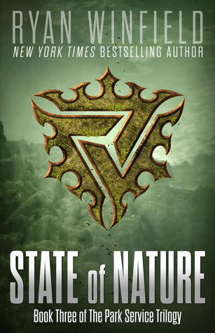 State of Nature (2013)