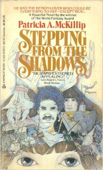 Stepping From the Shadows (1984)
