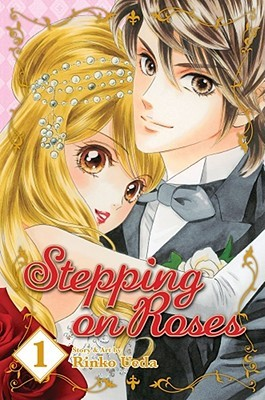 Stepping on Roses, Vol. 1 (2010)