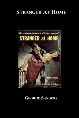 Stranger at Home (2004)