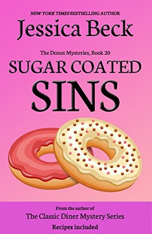 Sugar Coated Sins