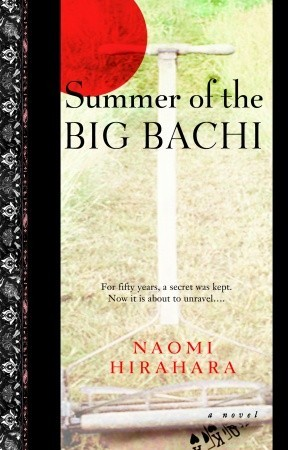 Summer of the Big Bachi (2004)