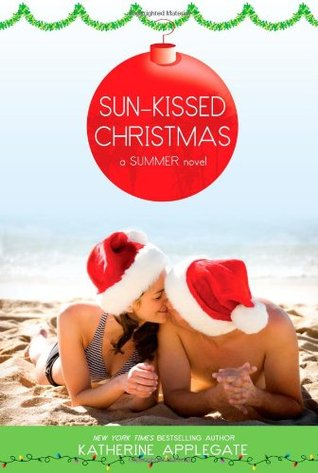 Sun-Kissed Christmas