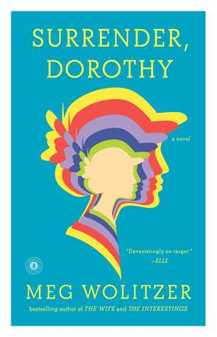 Surrender, Dorothy (2000) by Meg Wolitzer