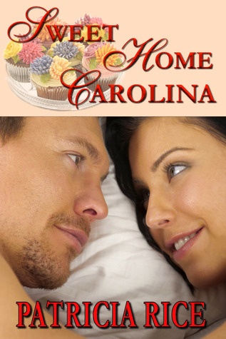 Sweet Home Carolina: A Novel