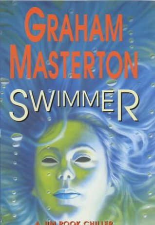 Swimmer (2001) by Graham Masterton