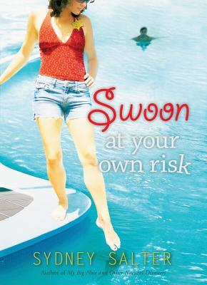Swoon at Your Own Risk (2010)