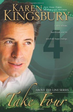 read i am number four online pdf