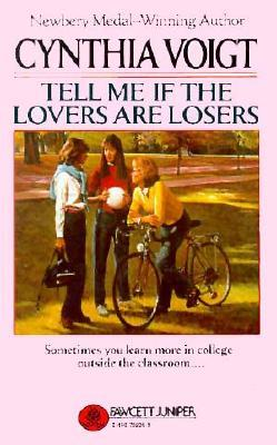 Tell Me If the Lovers Are Losers (1987)