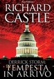 Tempesta in arrivo (2012) by Richard Castle