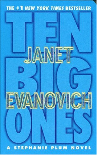 Ten Big Ones (2005)