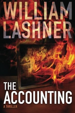 The Accounting (2013)
