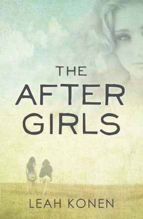 The After Girls (2013)