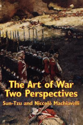 The Art of War: Two Perspectives (2007)
