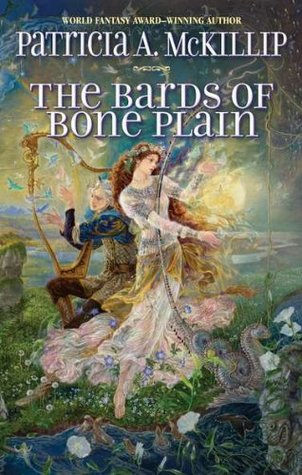 The Bards of Bone Plain (2010)