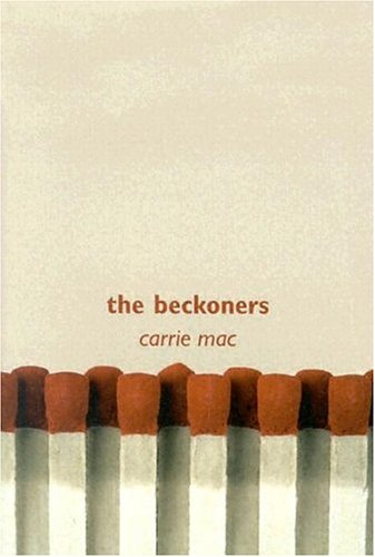 The Beckoners (2004)