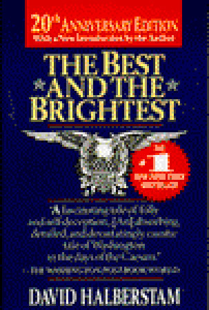 The Best and the Brightest (1993)
