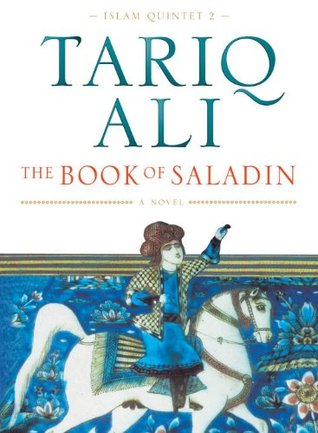 The Book of Saladin (1999)
