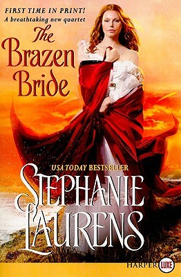 The Brazen Bride (2010)