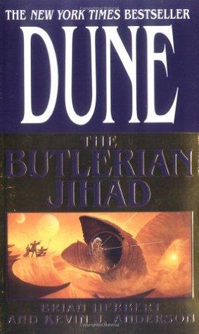 read dune messiah online pdf