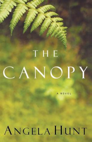 The Canopy (2003)