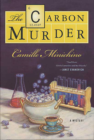 the journalist and the murderer free pdf