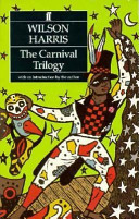 The Carnival Trilogy: Carnival, the Infinite Rehearsal, and the Four Banks of the River of Space