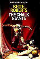 The Chalk Giants (1979)