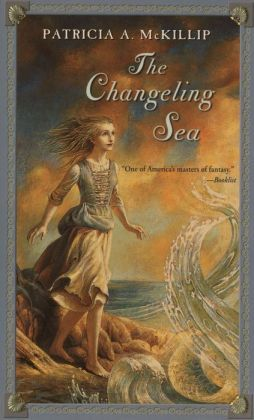 The Changeling Sea (2003)
