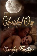 The Cherished One