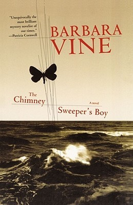 The Chimney Sweeper's Boy (2006)