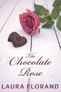 The Chocolate Rose (2000)