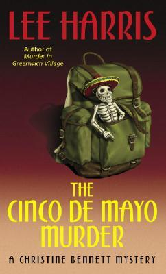 The Cinco de Mayo Murder (2006)