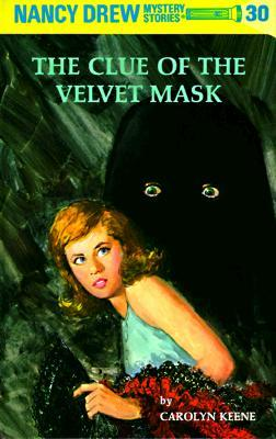 nancy drew books online free download pdf