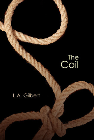 The Coil (2012)