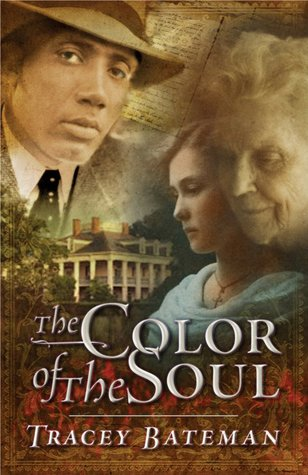 The Color of the Soul (2013)