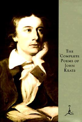 The Complete Poems (1994)