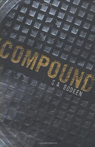 The Compound (2008)