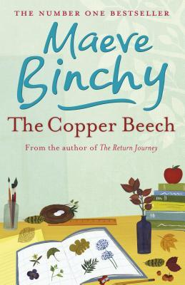 The Copper Beech (2005)