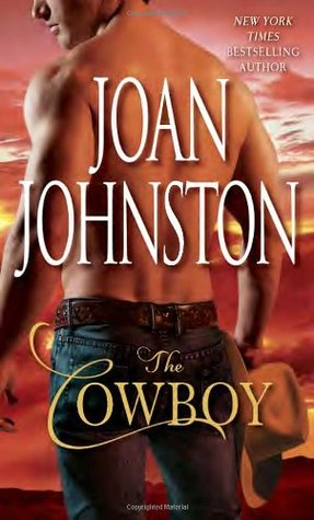 The Cowboy (2000) by Joan Johnston