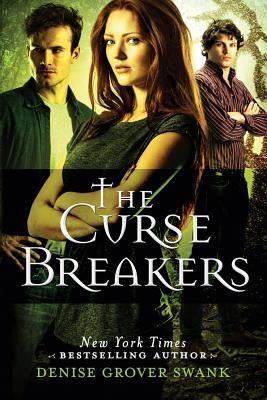 The Curse Breakers (2014) by Denise Grover Swank