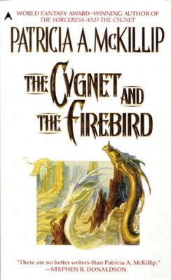 The Cygnet and the Firebird (1995)