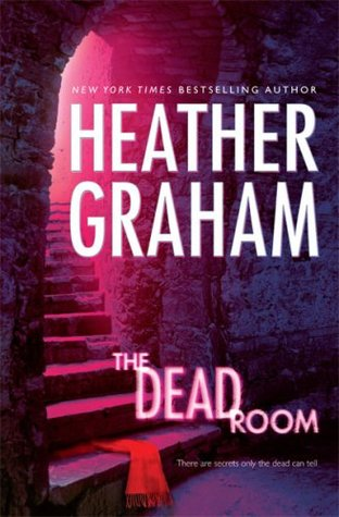 A Room For The Dead Free Epub