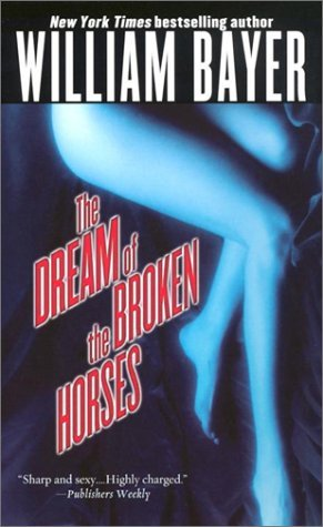 The Dream of the Broken Horses (2002)