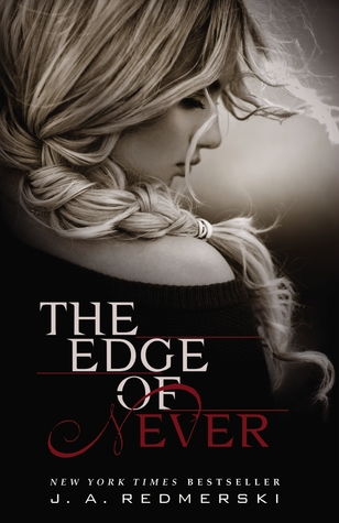 The Edge of Never (2012)