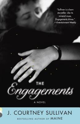 The Engagements (2014)
