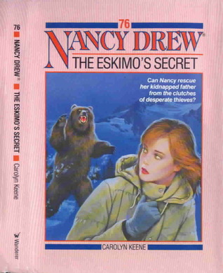 The Eskimo's Secret