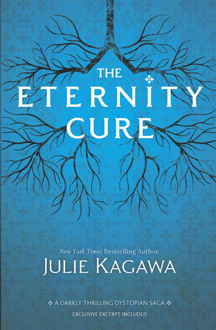The Eternity Cure (2013)