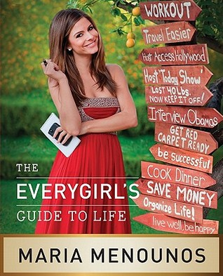 The EveryGirl's Guide to Life (2011)