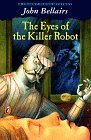The Eyes of the Killer Robot (1998)
